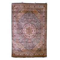 Item Code : VC-SK-22 (Persian Carpet)