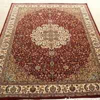 Item Code : VC-SK-39 (Persian Carpet)