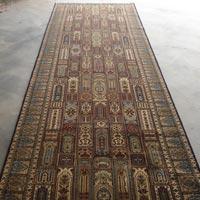 Item Code : VC-SK-4555 (Bhaktiar Carpet)