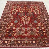 Item Code : VC-SK-4709 (Persian Carpet)