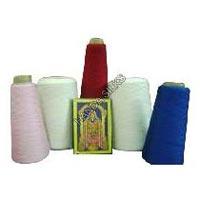 Cashmere Silk Yarn