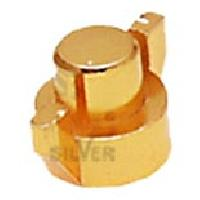 Agriculture Sprayer Parts - 02