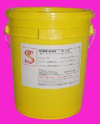 Oil Based Plunger Lubricants