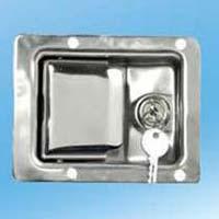 Canopy Lock (CP 02)