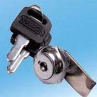 Key Lock (KL-01)