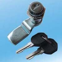 Key Lock (KL-04 C)