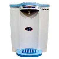 AT Nova Domestic UV Water Purifier