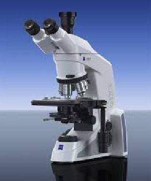 Binocular Microscope 01