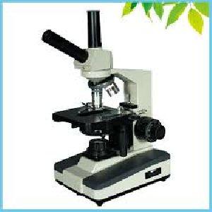 Binocular Microscope 04