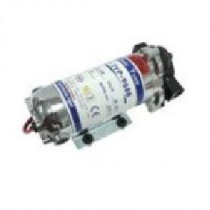 GPD RO Pump