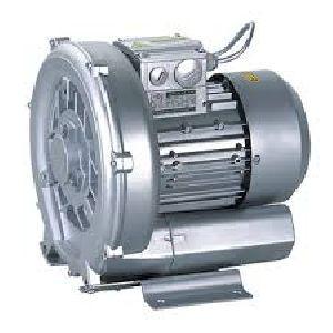 High Pressure Vacuum Pump 01
