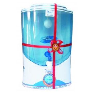 Magic Reverse Osmosis System