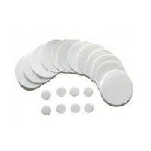 Membrane Filter Paper 02