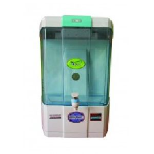 Pearl Reverse Osmosis System