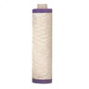 PP CANDLE FILTER CARTRIDGE