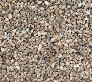 Plain Sand