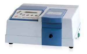 Spectrophotometer 04