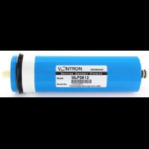 Vontron GPD RO Membrane
