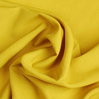 Butter Crepe Fabric (01)
