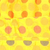 Chanderi Brocade Fabric (11)