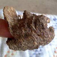 Agar Wood Chips 01