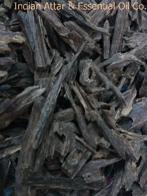 Regular Agarwood Chips