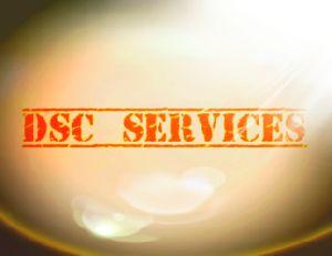 DSC Services