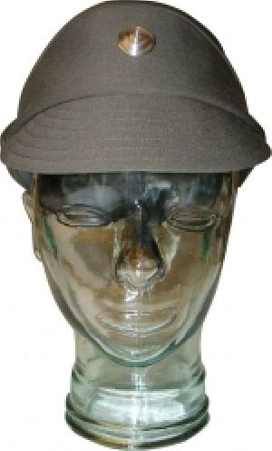 American Military Caps