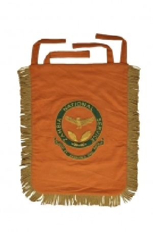 Printed Pannets