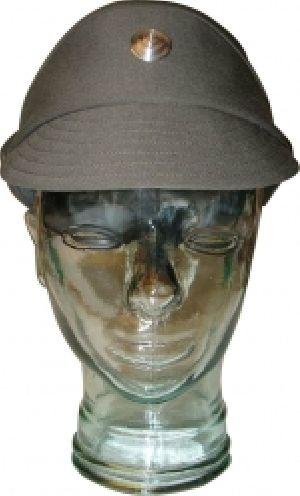 SLE-2003 American Military Cap