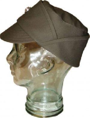 SLE-2013 American Military Cap