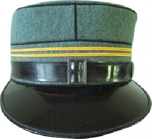 SLE-2015 European Force Cap