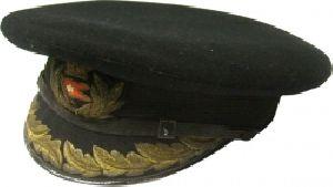 SLE-2025 European Force Cap