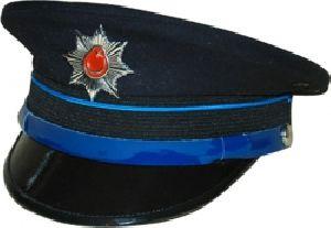 SLE-2045 European Force Cap