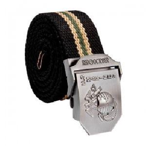SLE-2052 Holsters Belt