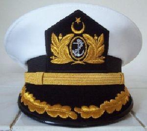 SLE-2055 European Force Cap