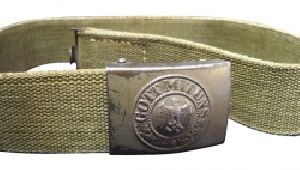 SLE-2063 Holsters Belt