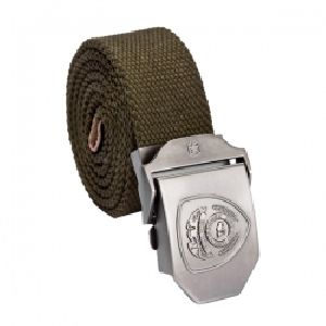 SLE-2095 Holsters Belt