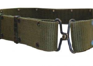 SLE-2117 Holsters Belt