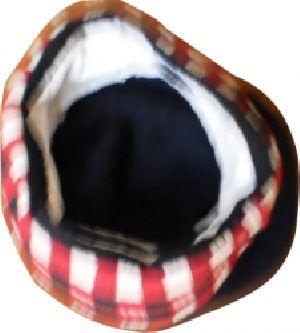 SLE-2132 Bagpipe Band Cap
