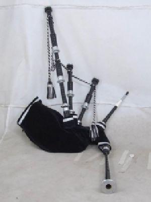 SLE-2295 Highland Bagpipes