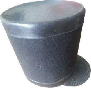 SLE-2367 Shako Hat