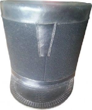 SLE-2378 Shako Hat