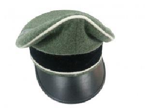 SLE-2524 German Force Cap