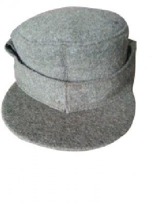 SLE-2740 German Force Cap