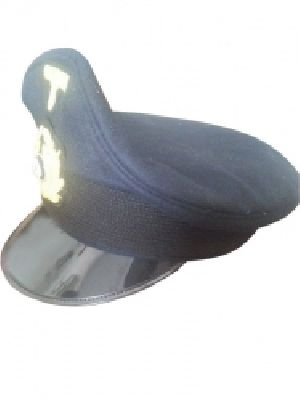 SLE-2773 German Force Cap