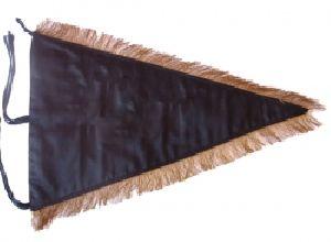 SLE-2785 Masonic Flag Banner