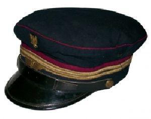 SLE-2795 German Force Cap