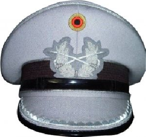 SLE-2856 German Force Cap