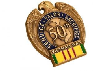 SLE-3113 German Metal Badge